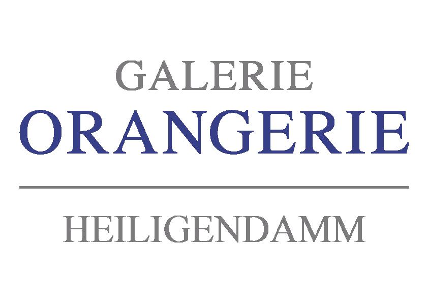 Galerie Orangerie