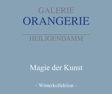Magie-der-Kunst