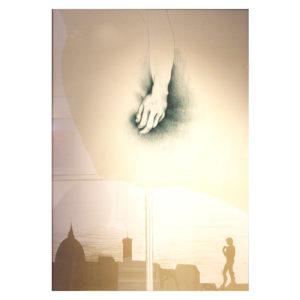Bruno Bruni - Die Hand Davids