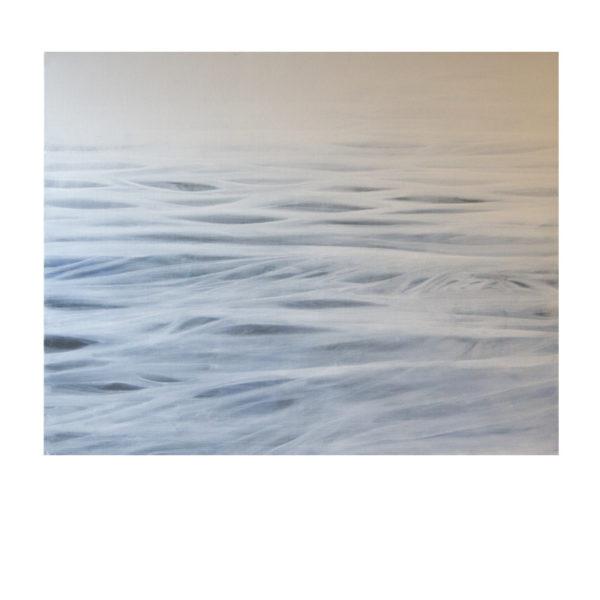 Lili Sommerwind - Ferne Welle