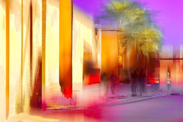 18 03 11 _15071 WEB Marrakech Light and Shade 100 x 135 jcw-foto.com Jens-Christian Wittig 20175472 x 3649