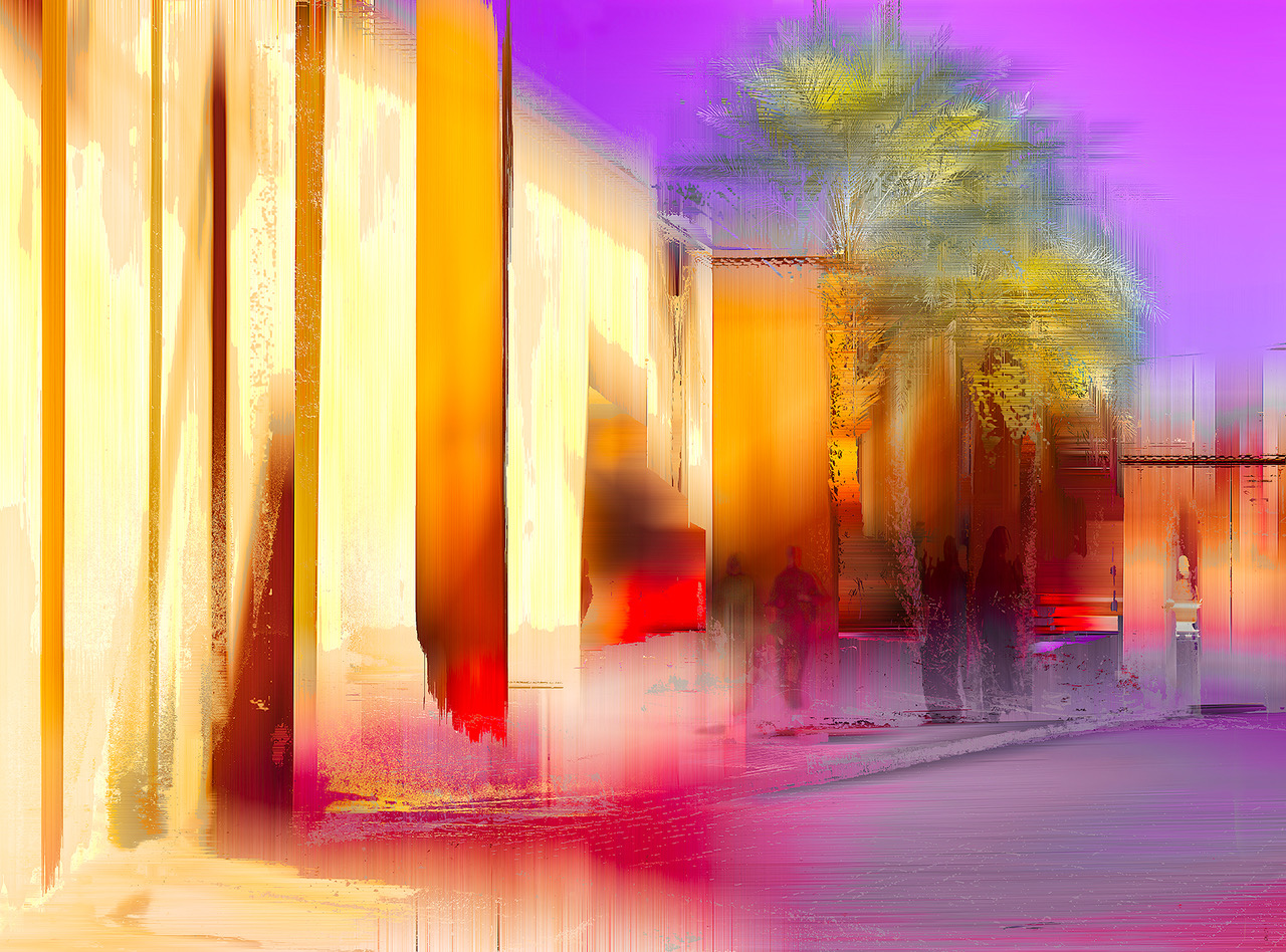 18 03 11 _15071 WEB Marrakech Light and Shade 100 x 135 jcw-foto.com Jens-Christian Wittig 20175472 x 3649