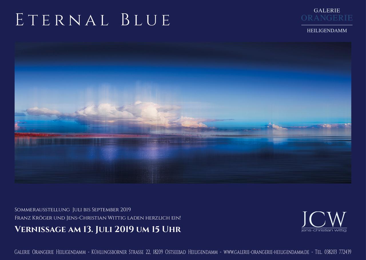 19 06 13 Anzeige Email Eternal Blue