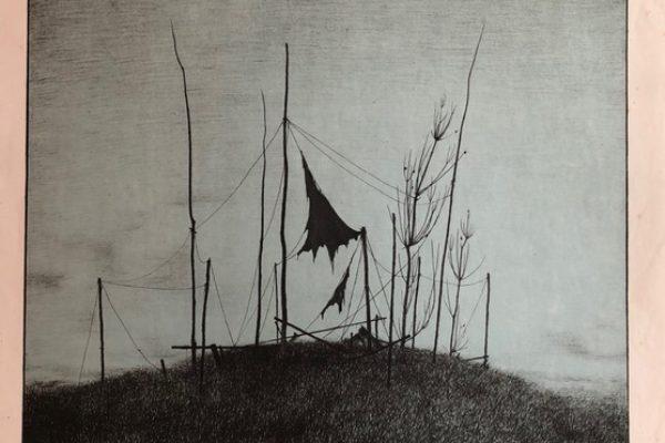 Grasstueck