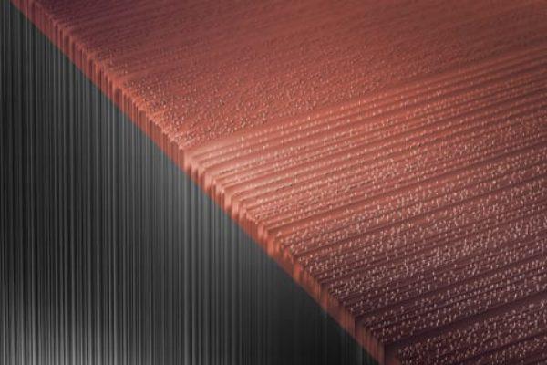 Till Nowak, BALANCE, digital rendering, 125 x 125cm, 2018 (2) Kopie 2