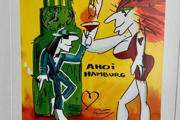 AhoiHamburg