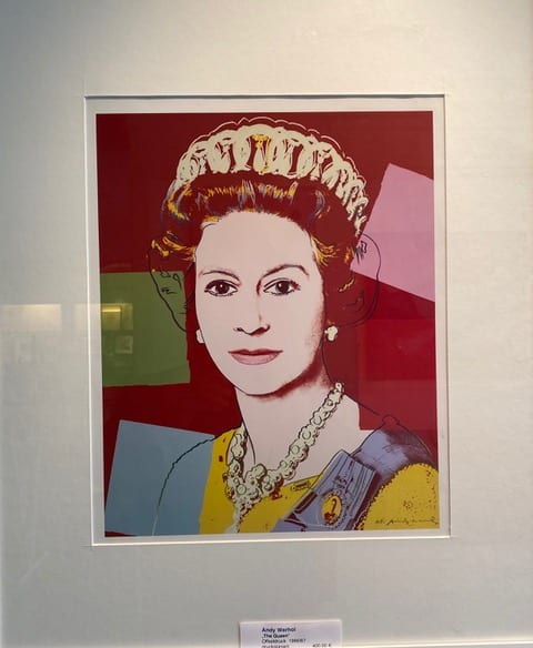 Andy_Warhol_The_Queen