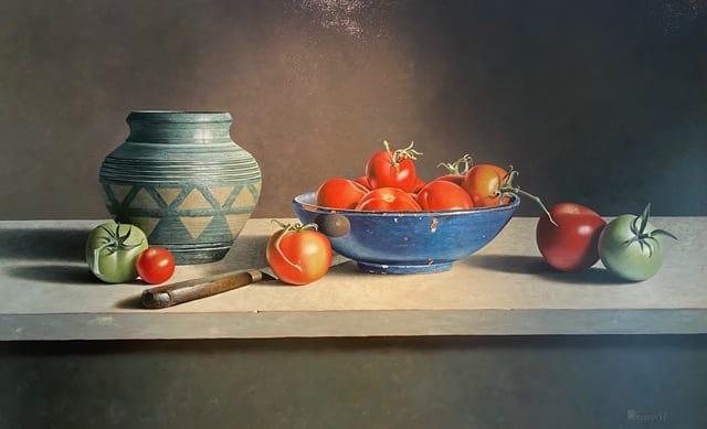 Frank_Beuster_Tomaten