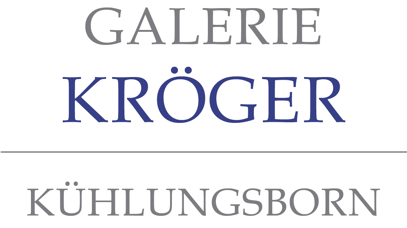Galerie Kröger Kühlungsborn