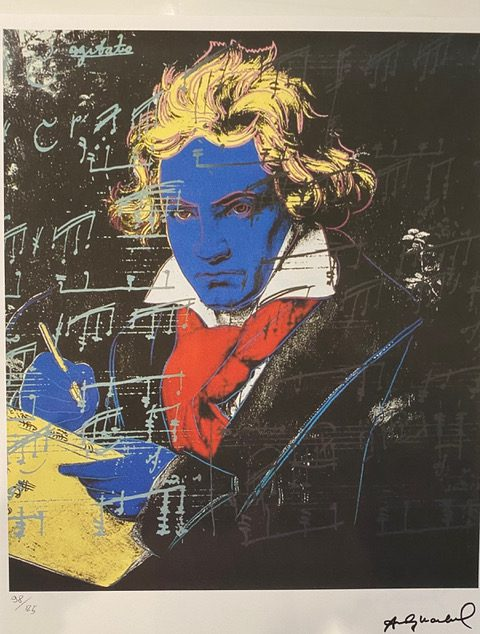 Beethoven-1982