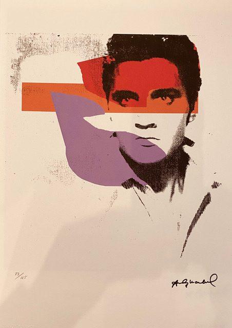 Elvis-1977