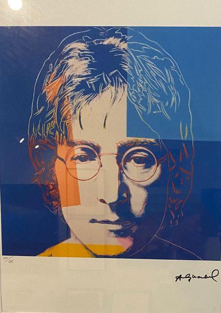 John-Lennon-1972
