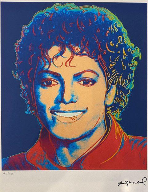 Michael-Jackson-1982