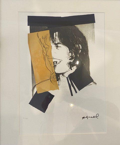 Mick-Jagger-1980